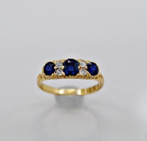 cheap-used-natural-sapphire