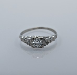 33ct-art-deco-diamond-engagement-head