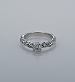 estate-diamond-14k-white-gold-engagement-head