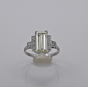 diamond-platinum-engagement-art-deco-ring-171