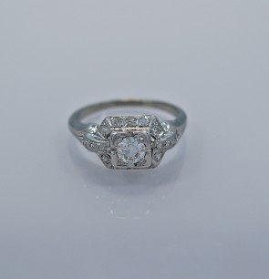 art-deco-35ct-white-golddiamond-engagement-ring