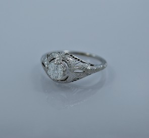 50ct-art-deco-diamond-engagement-ring