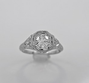 cheap-used-antique-engagement
