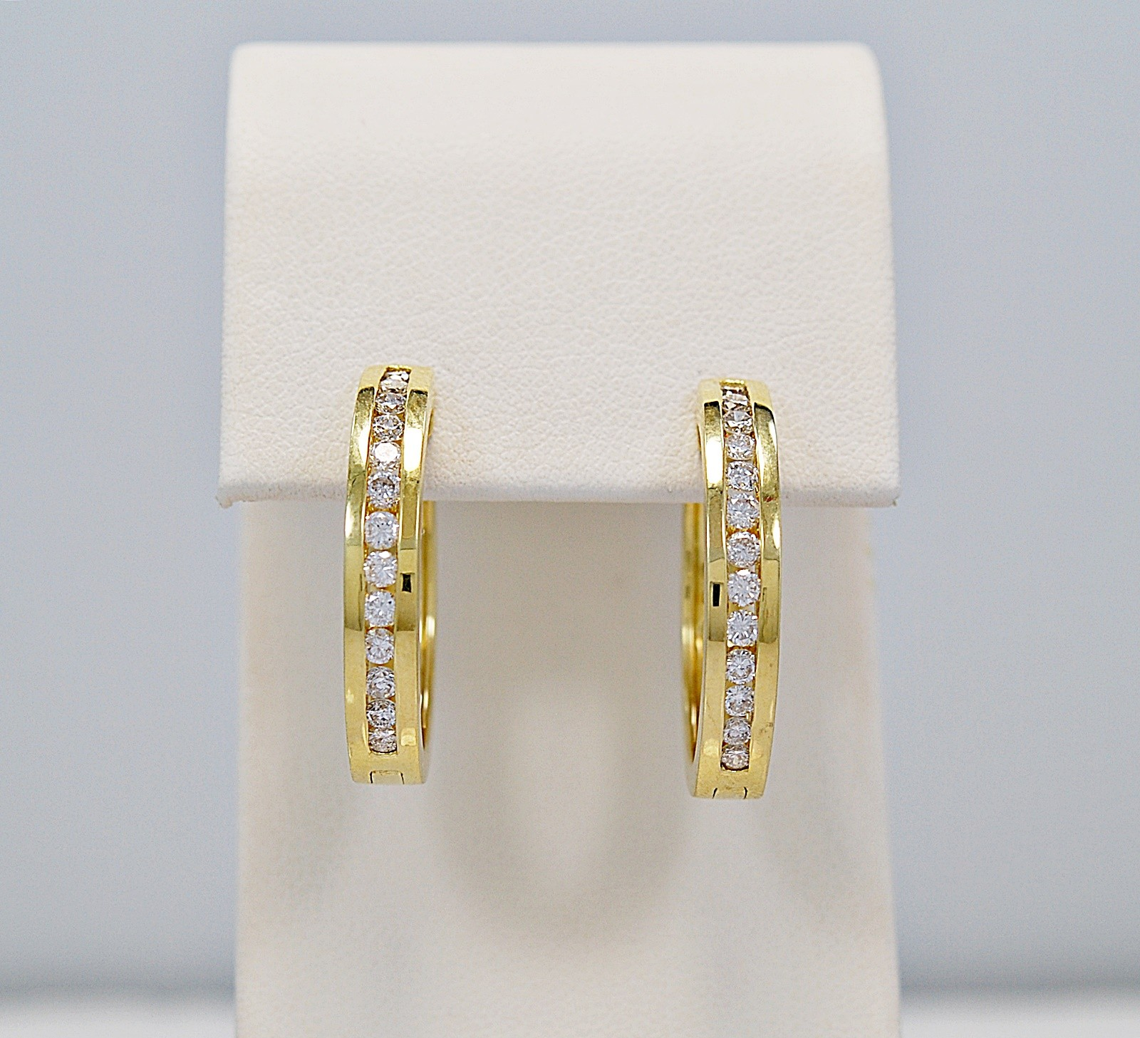 cheap-used-estate-earrings