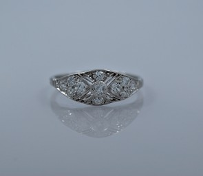 60ct-art-deco-diamond-engagement-ring