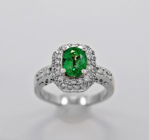 estate-cheap-used-tsavorite