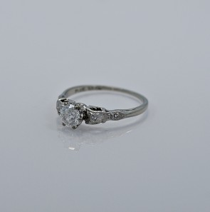 47ct-art-deco-diamond-engagement-ring-head