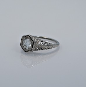 60-ct-diamond-18k-white-gold-edwardian-ring-head