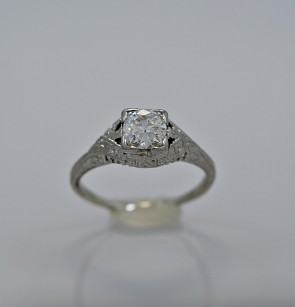 art-deco-65-engagement-ring-18k