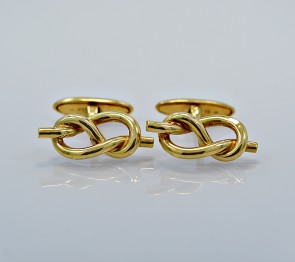 18k-yellow-gold-cuff-links-head