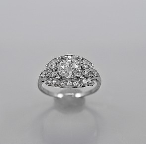 vintage-engagement-used-ring-elaine-gesner