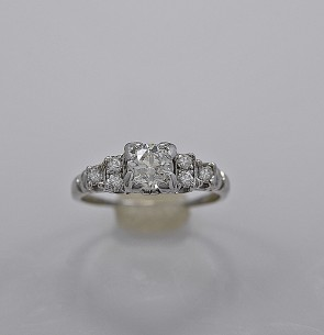 art-deco-diamond-71-platinum-engagement-ring