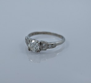 56-ct-art-deco-engagement-ring