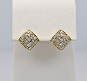 estate-diamond-cheap-earrings
