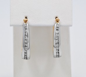 estate-cheap-earrings-used