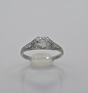 diamond-platinum-engagement-deco-ring