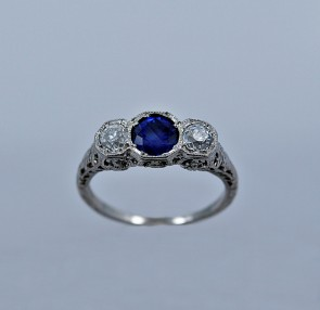engagement-ring-platinum-diamond-sapphire-natural-1-head