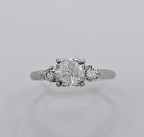 Platinum-Diamond-Ring-Art-Deco