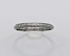 18k-white-gold-band-art-deco-eternity