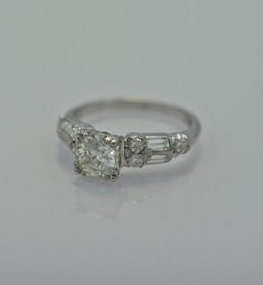 diamond-platinum-engagement-art-deco-ring-84ct