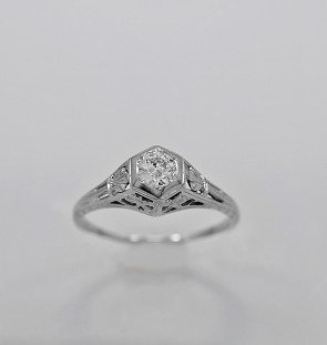edwardian-cheap-used-engagement
