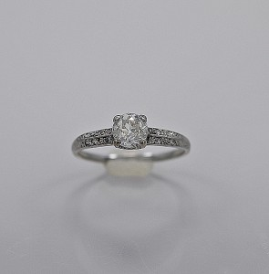 67ct-diamond-platinum-art-deco-engagement-ring