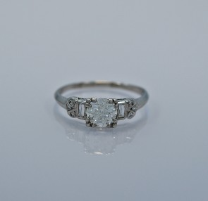 75-ct-diamond-platinum-art-deco-engagement-ring
