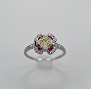 cheap-used-antique-ruby