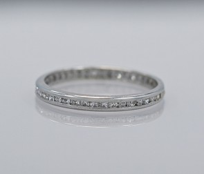 Band-Eternity-Platinum-Art-Deco-Platinum