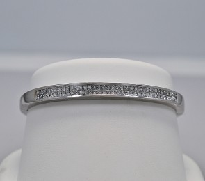 18k-white-gold-estate-200-bangle-bracelet