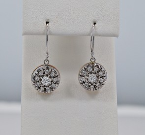 diamond-white-yellow-gold-vintage-earrings-30