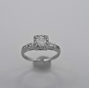 cheap-used-antique-platinum