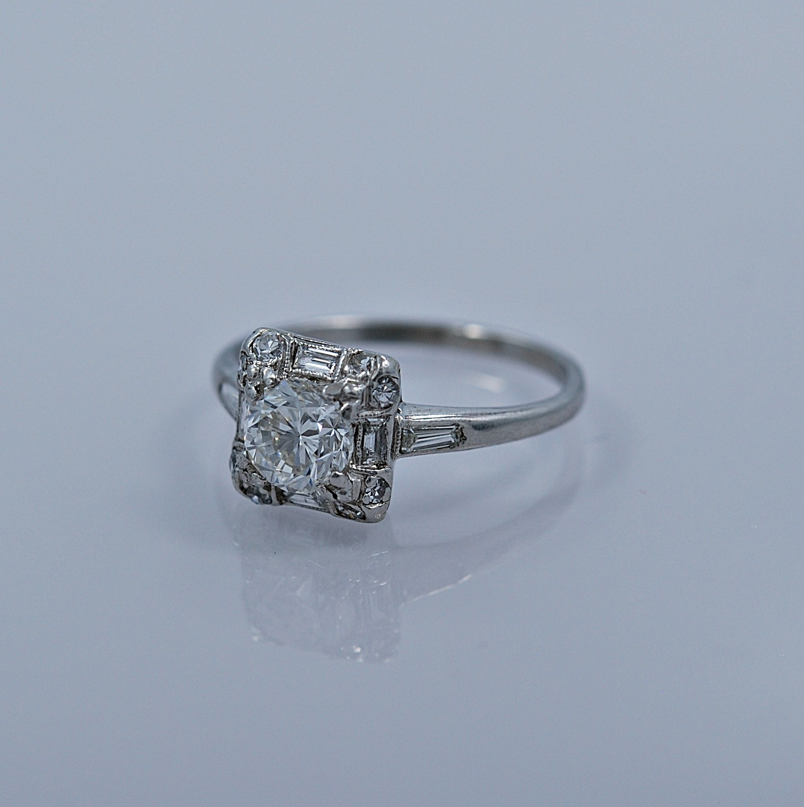 81-ct-diamond-platinum-art-deco-engagement-ring