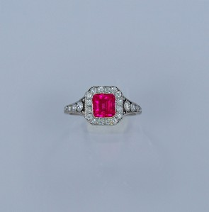 art-deco-spinel-diamond-ring-head