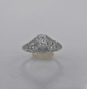 art-deco-diamond-60-platinum-engagement-ring