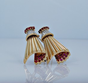 ruby-diamond-gold-retro-clips-head