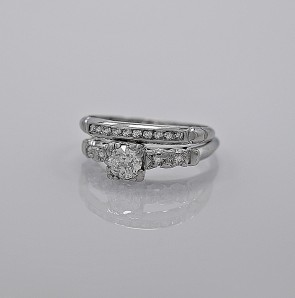 vintage-wedding-ring-used