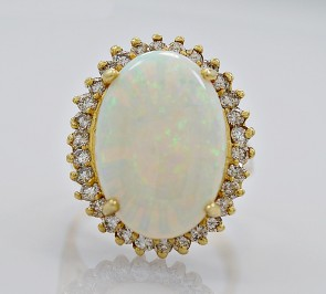 estate-fashion-ring-opal