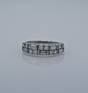 art-deco-platinum-anniversary-band