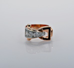 rose-gold-diamond-retro-ring-head