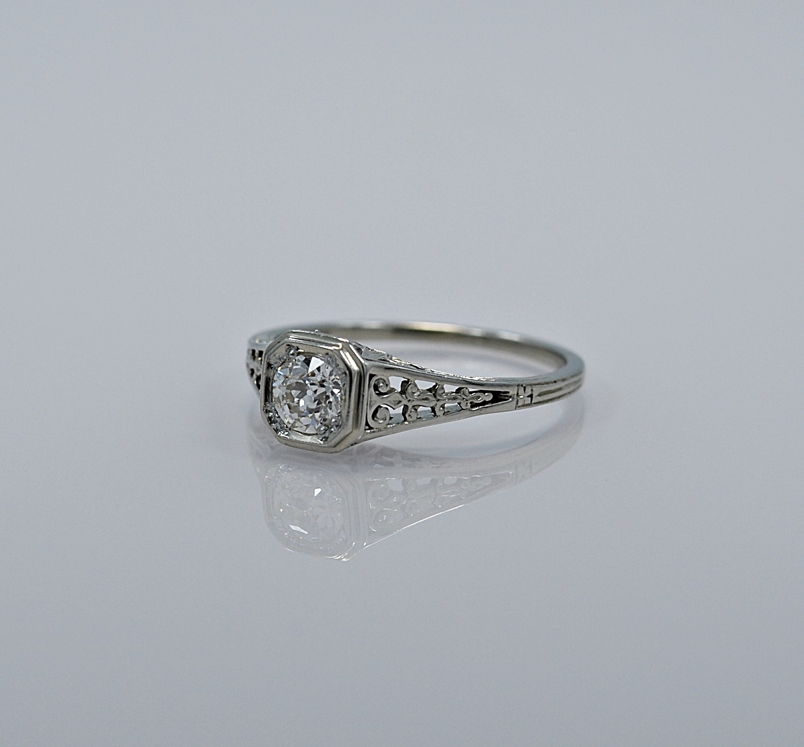 45ct-diamond-18k-white-gold-art-deco-engagement-ring-lambert-head