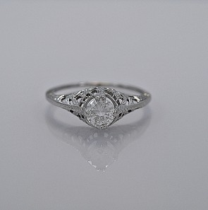 diamond-18k-white-gold-engagement-deco-ring-51
