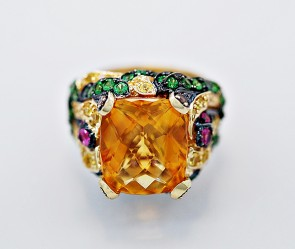 cheap-used-fashion-citrine