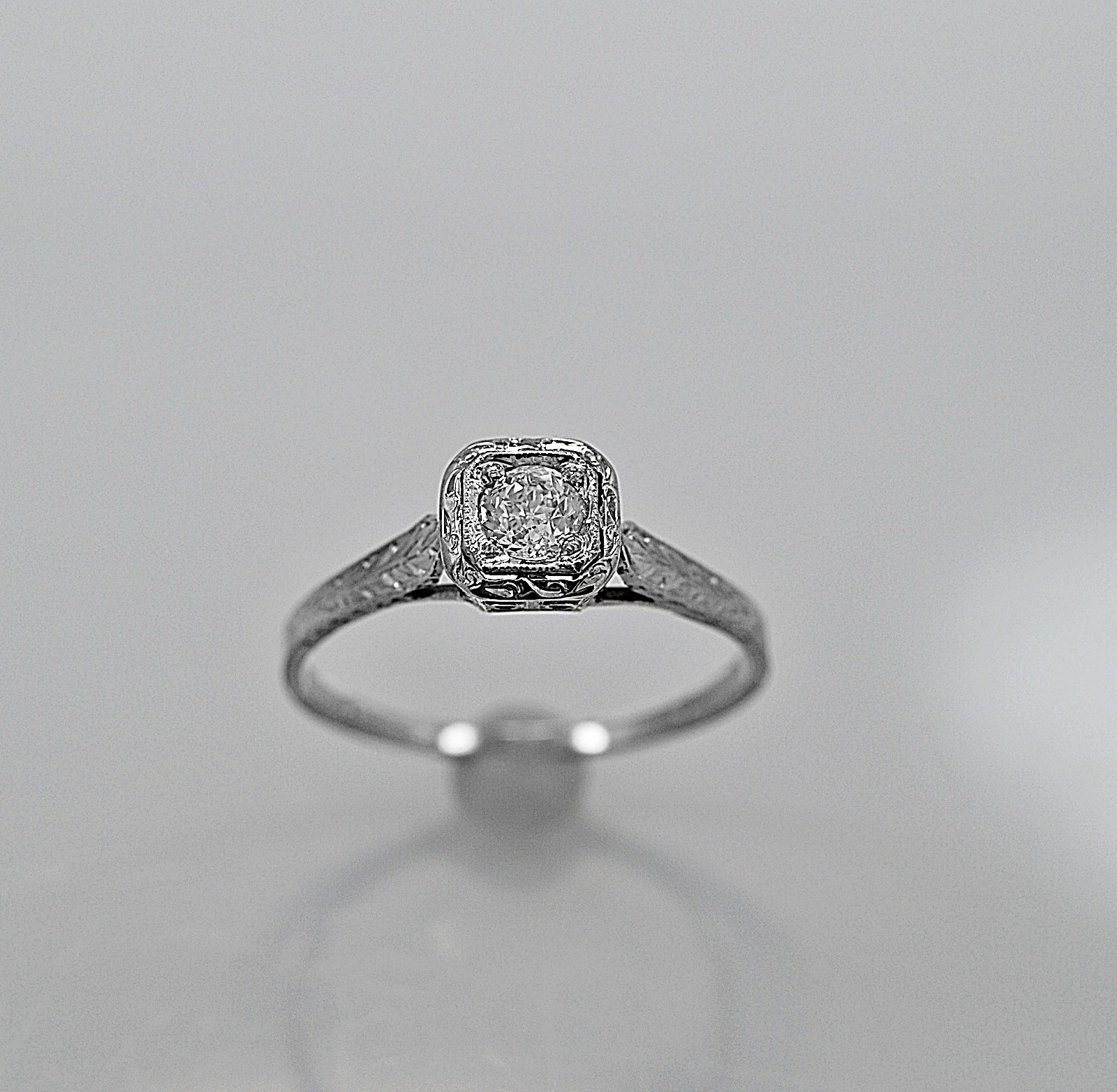 antique-cheap-used-ring