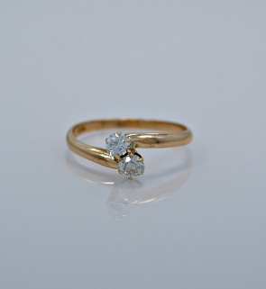 35ct-victorian-diamond-bypass-ring-head