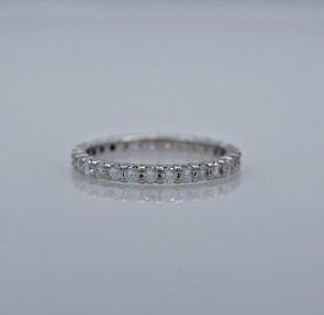 white-gold-estate-eternity-band-head