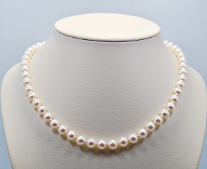 estate-pearl-necklace-used
