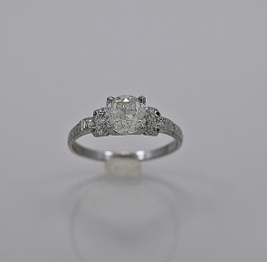 diamond-platinum-engagement-art-deco-ring-116