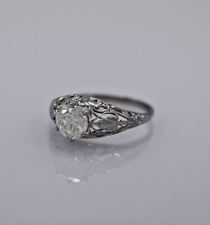 diamond-platinum-engagement-edwardian-ring-140ct