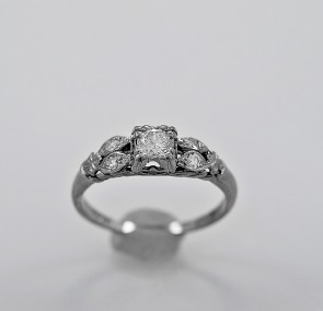 antique-engagement-cheap-used